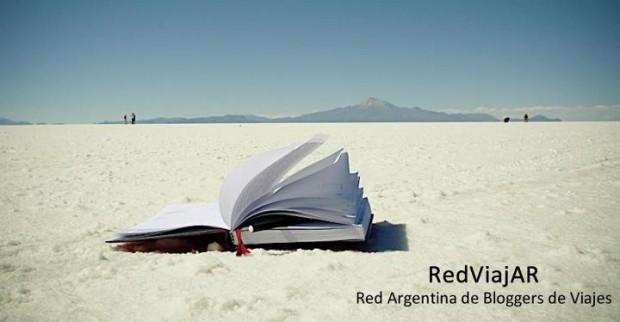RedViajAR: ¿Cómo surgió la comunidad de bloggers de viaje de Argentina? (Parte I)