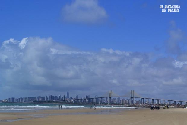 Puente de Natal