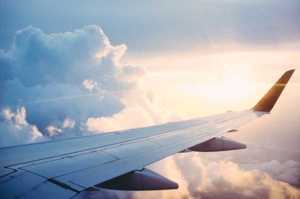 En Argentina prohíben la venta de pasajes aéreos hasta agosto inclusive