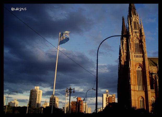 130 años de La Plata