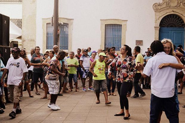 Qué hacer en João Pessoa