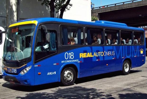 Cómo ir de Río de Janeiro a Buzios