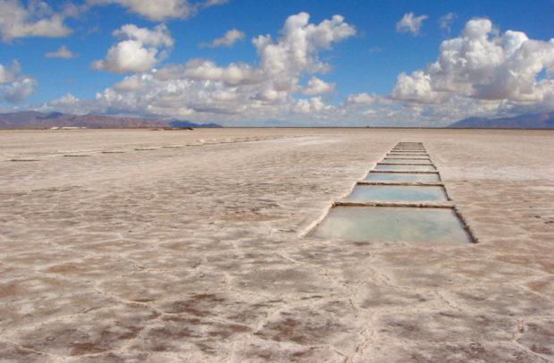¿Cómo será el turismo argentino post coronavirus?