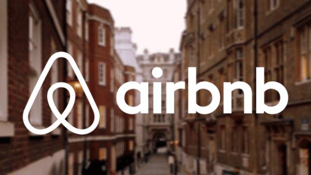 Conseguir alojamiento gratis con Airbnb