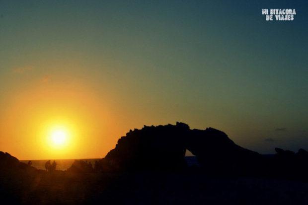 Jericoacoara: aventura entre dunas