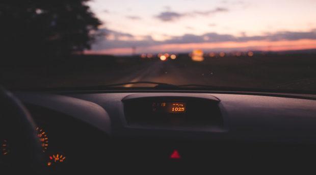 Cómo alquilar un auto en BookingCars (y tener un 7% de descuento)