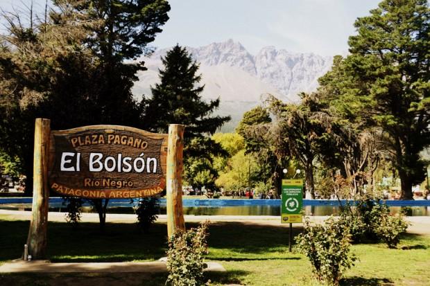 Bariloche, Lago Puelo y El Bolsón