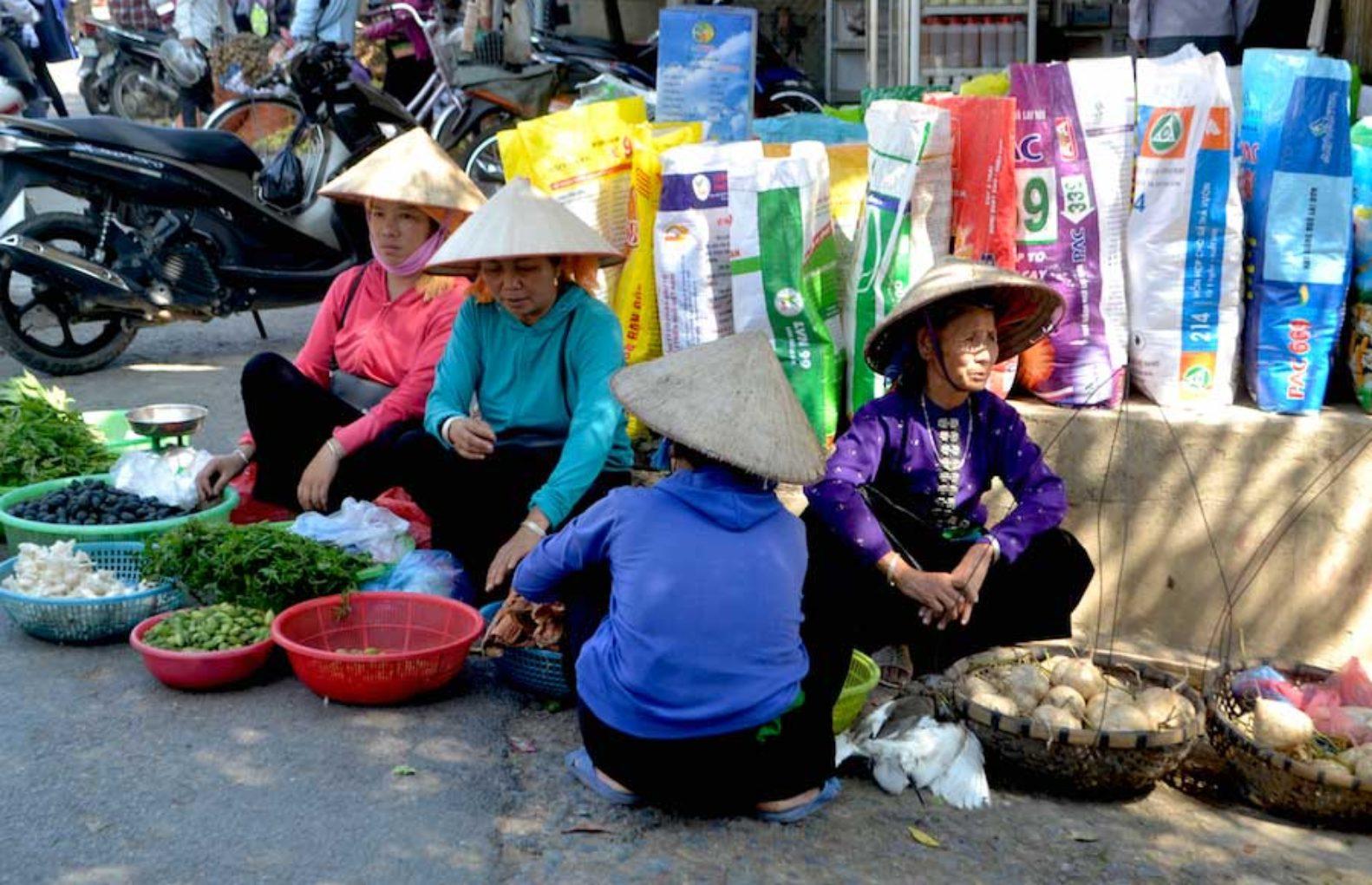 mujeres-en-el-mercado