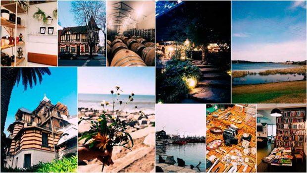 Qué hacer en Mar del Plata, más allá de sus playas