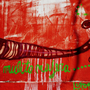 street art en argentina
